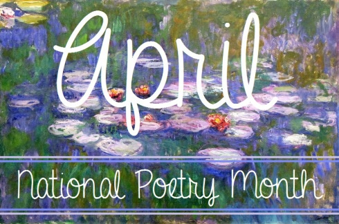 april-national-poetry-month-monet-claude-water-lillies