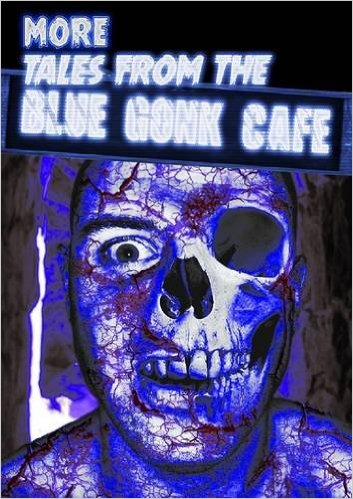blue gonk 2